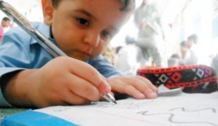 eğitim, kültür ve sanat